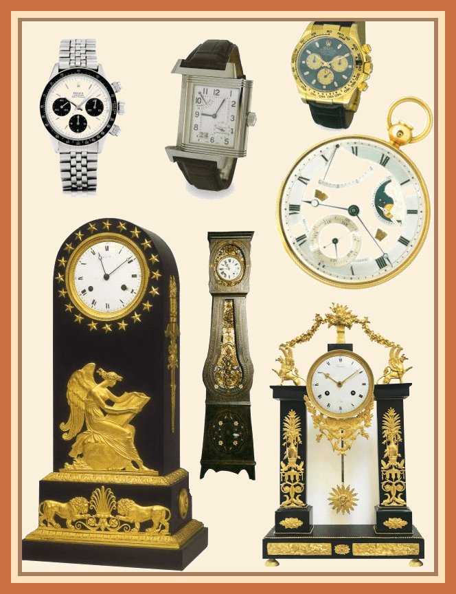/en/Clocks & Bronze/